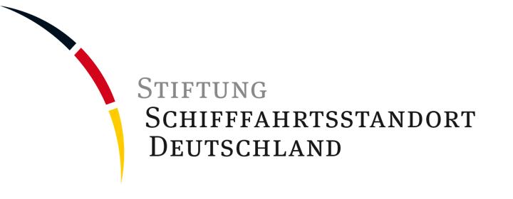 Stiftung Schifffahrtsstandort Deutschland